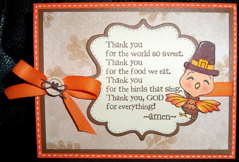 The Thanksgiving Thread! 101_3666-001