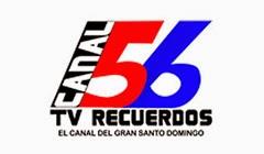 Somos 56 TV en vivo