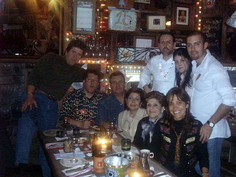 Bogotá 2004