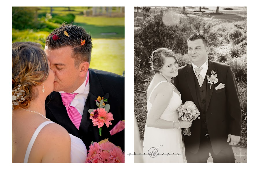 DK Photography S20 Mike & Sue's Wedding in Joostenberg Farm & Winery in Stellenbosch  Cape Town Wedding photographer