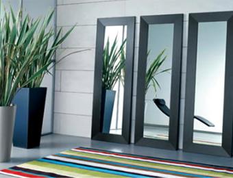 طرق رائعة لااستغلال المرآة فى منزلك .. Tips-for-decorating-