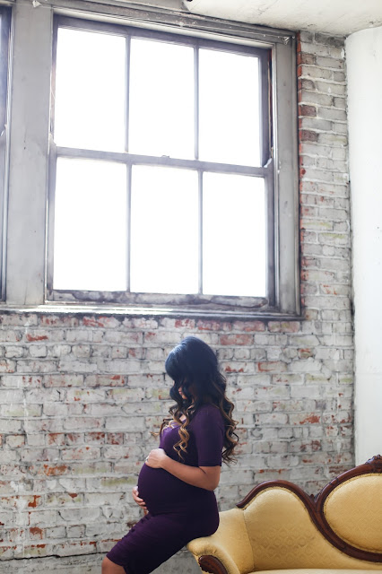 Spotted Stills, Jenn Pacurar, Portland Maternity, Portland maternity photographer, Portland maternity photography, oregon maternity photography, oregon maternity photographer, natural light studio, hair and makeup, newborn photographer, portland newborn photographer