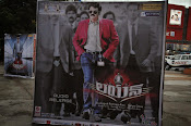 Lion audio release function-thumbnail-8