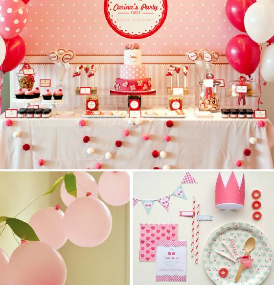 imagen_cerezas_fiesta_idea_mesa_dulces_niños_cumpleaños