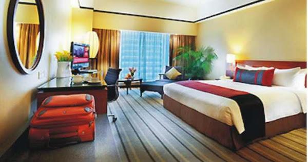 Hotel Bagus di Katong Singapore, Harga Mulai Rp 187rb