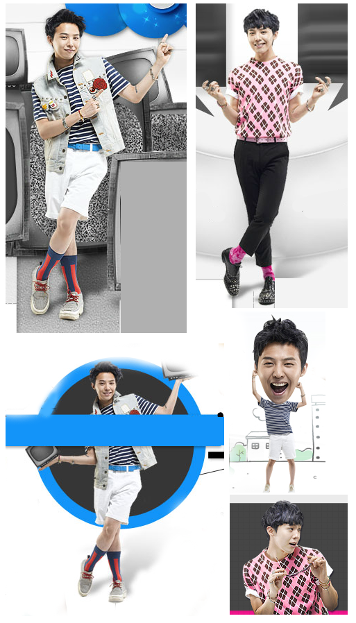 GDragon's Imagins - Page 2 Gmarket+gdragon+korea+8