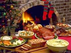 muita comida