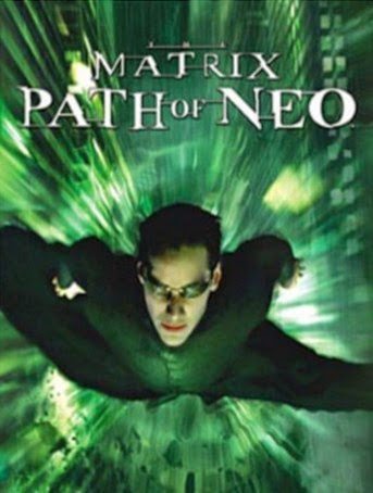 http://www.softwaresvilla.com/2015/03/matrix-path-of-neo-pc-game-free-download.html