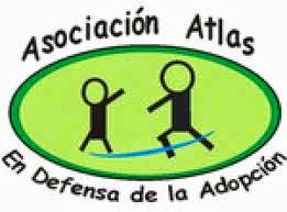 Asociación Atlas en defensa de la adopción