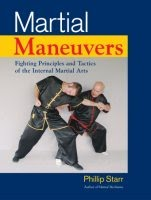 MARTIAL MANEUVERS