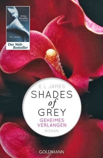 http://www.randomhouse.de/Presse/Paperback/Shades-of-Grey-Geheimes-Verlangen-Band-1-Roman/E-L-James/pr420940.rhd