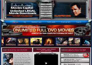 Full Hd Movie Download