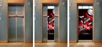 Publicidad elevadores 3