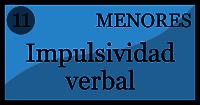 http://educarsinvaritamagica.blogspot.com.es/p/capitulo-11-impulsividad.html