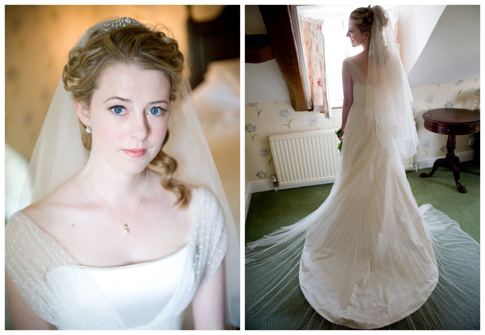 Church Wedding Dresses 16 Best The Before the Big