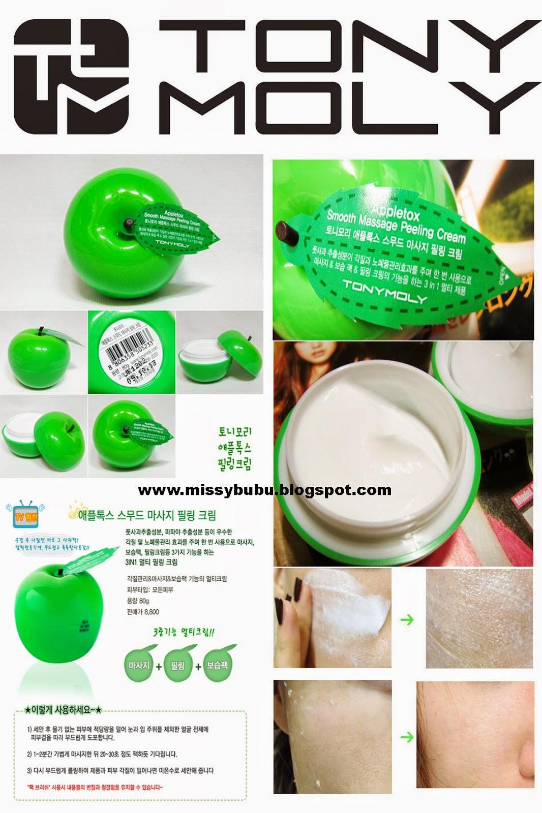 """Propiedad de """"missybubu.blogspot.com"""""""
