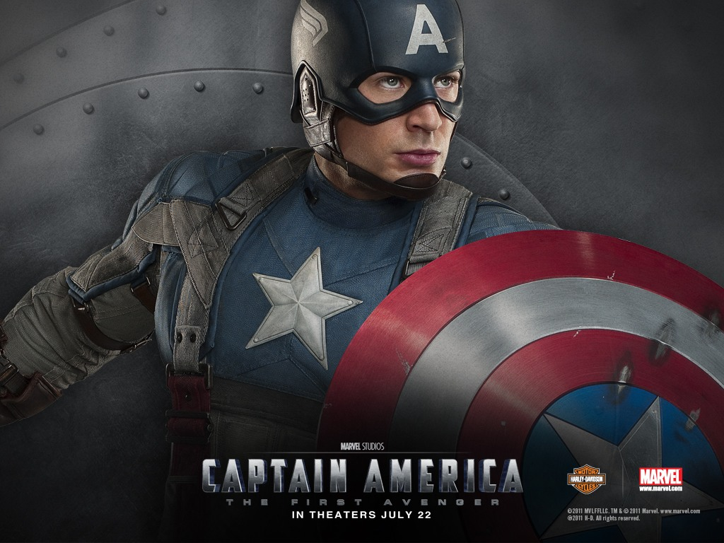 http://3.bp.blogspot.com/-ngjfFEPEl2o/TkAaJc3KwkI/AAAAAAAABAE/gWM9YfIRR8s/s1600/captain-america.jpg
