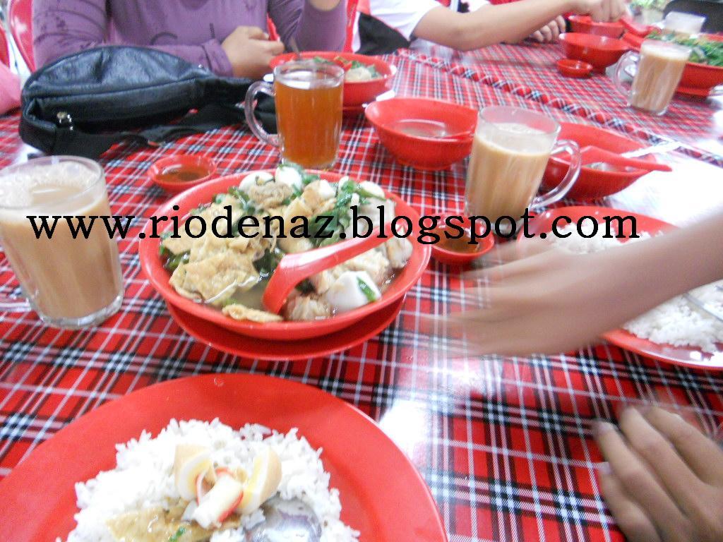 Tempat Dating Best Di Johor Bahru