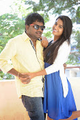 Ak Rao Pk Rao Movie Press Meet Photos Gallery-thumbnail-15