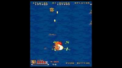 Capcom%2BClassics%2BCollection%2BVolume%