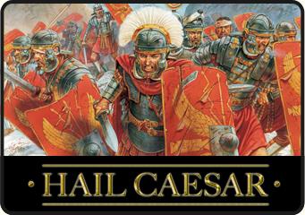 Nouveau texte de présentation  Hail-Caesar-home-page-image
