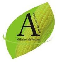 Associação Abraçar Milheirós de Poiares