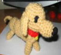 http://translate.googleusercontent.com/translate_c?depth=1&hl=es&rurl=translate.google.es&sl=en&tl=es&u=http://www.crochetville.com/community/topic/57323-weiner-pup-pattern/&usg=ALkJrhh5qu1UnI-IiOJuADUfwXGt1uHfSg#entry875265