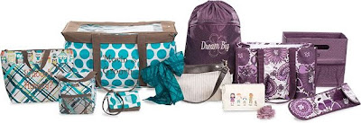 Thirty-One Gifts Fall 2013 Catalog!