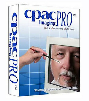 CPAC Imaging Pro v.1.0 Portable