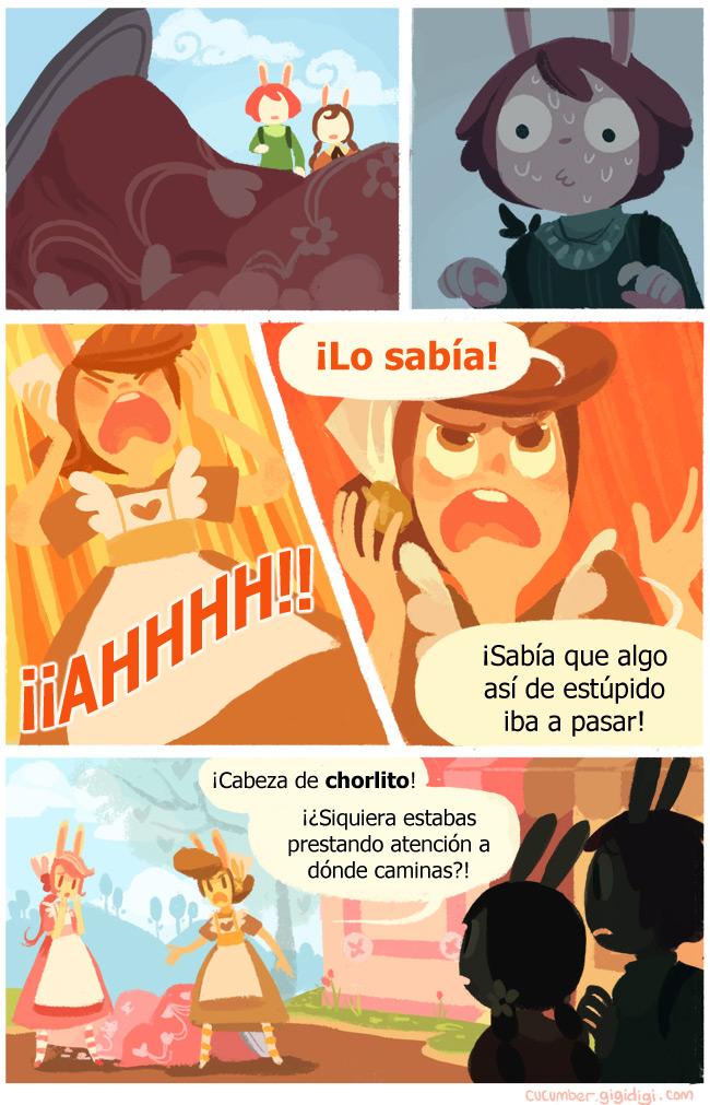 http://labusquedadecuco.blogspot.com/2014/09/0051.html