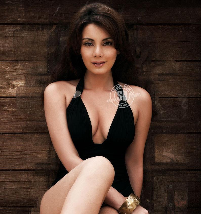 Minissha Lamba, Minissha Lamba sexy, Minissha Lamba hot, indian hot actress, indian hot Bikini, Bollywood Actress, Bollywood sexy, indian actress sex, indin hot girls, hot indin models, Minissha Lamba unseen, sexy indian, indian sexy actress models, South Actress, world hot actress, hot models, hot actress photos, world sexy actress, super sexy actress, actress bikini, nadu, red actress