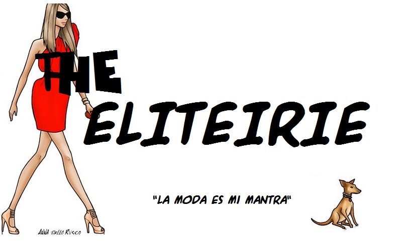 The Eliterie