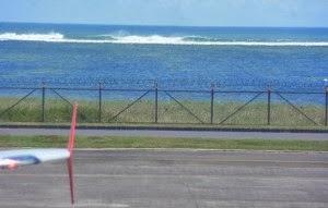 Tempat wisata dekat Bandara Ngurah Rai Bali