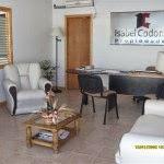 IC Propiedades Scios inmobiliarios en Brio. Reta. tel. 02983-490244