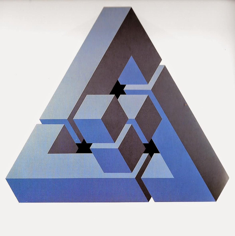 Ilusionario - Figuras geometricas imposibles ...