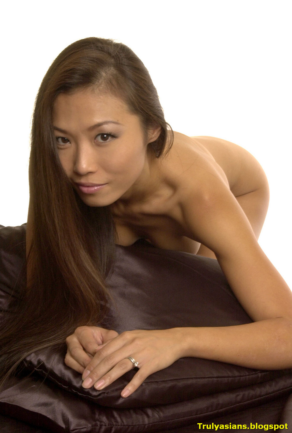 Asian model Yuki Nude Photo Shoot C (63 pics) - Beautyfull ...