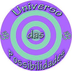 Universo das Possibilidades