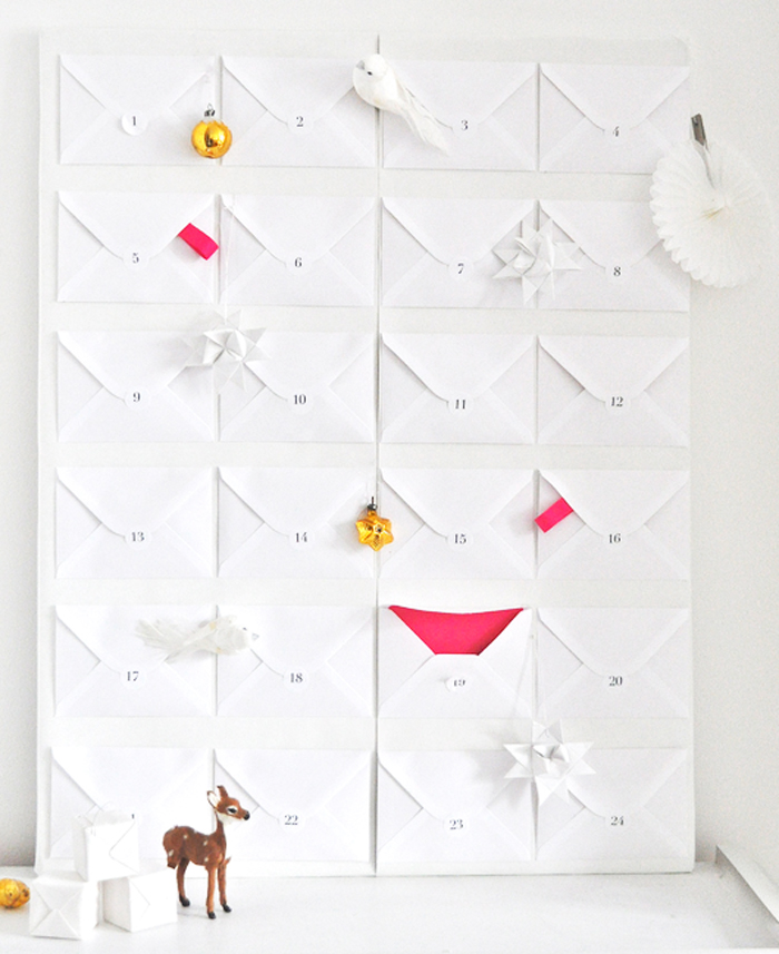 https://www.pinterest.com/holamacedonia/christmas-advent-calendar/