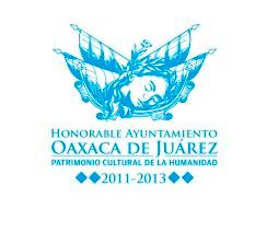 Ayuntamiento de Oaxaca de Juárez