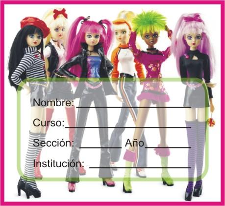 http://etiquetasparacuadernos.blogspot.com/2014/09/munecas-de-cabello-multicolor.html
