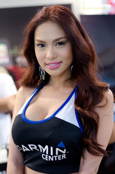 Pinoy Jahziel Manabat 9