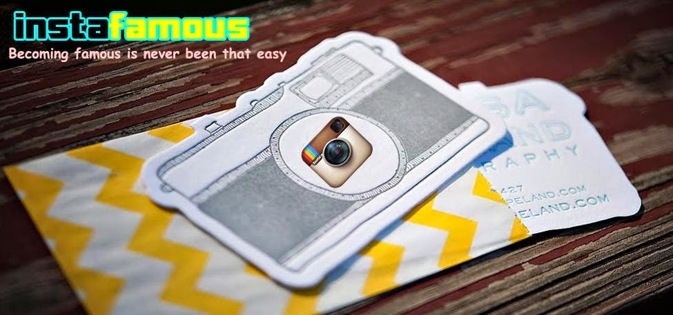 Buy Instagram Followers Cheap - Fast Delivery Guaranteed