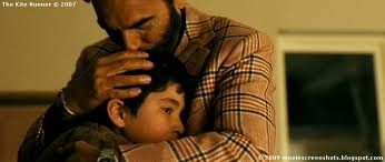 the relationship between baba and amir essay The kite runner - amir/hassan's relationship  been kept between baba and rahim khan throughout  summary than an essay about amir and hassan's relationship.