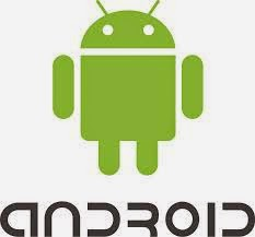 6 Aplikasi Pesan Terbaik di Android