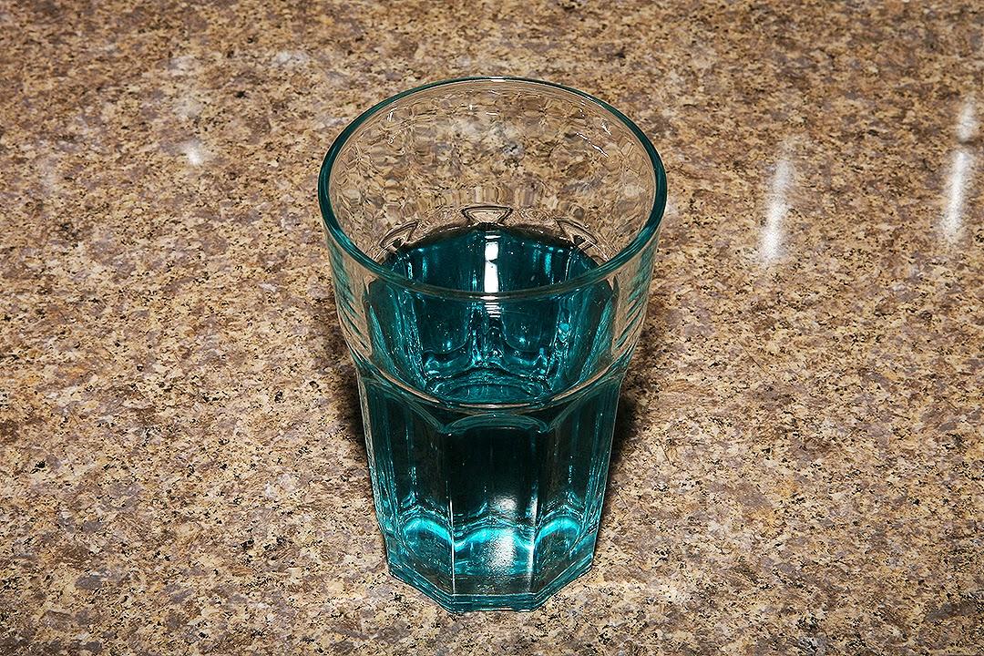 Blue Kool Aid uk Berry Blue Kool-aid Bursts it