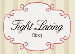Blog Tight Lancing