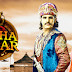 Jodhaa Akbar 16th January 2014 Full Episode Full Video