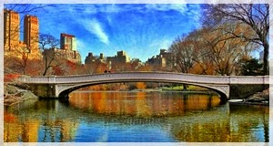 Get the total N.Y.C. City Tour Guide, Tourist Place at NYC, New York City