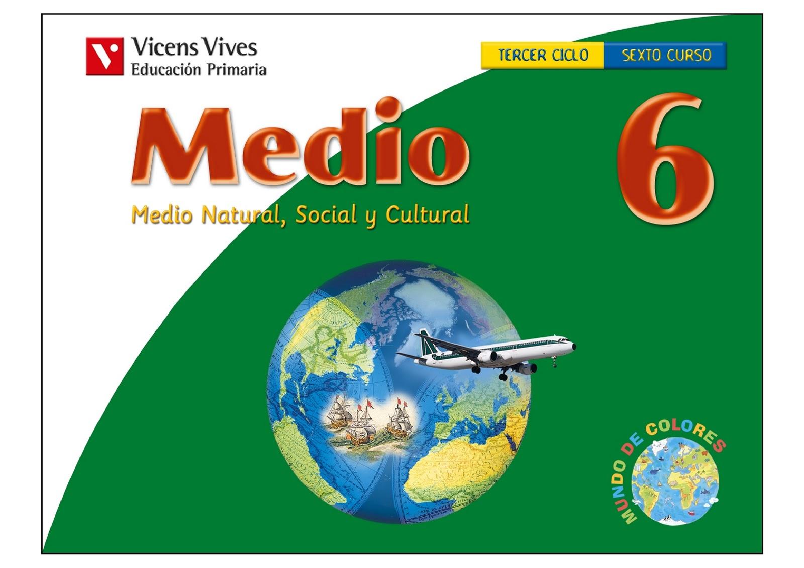 CONOCIMIENTO DEL MEDIO 6 :EL ESQUELETO Y LOS MÚSCULOS
