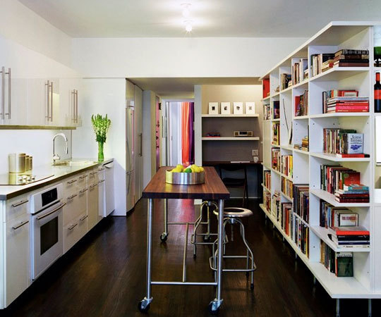 Before Getting Into The Details, Its Important To Decide What Your Kitchen  Space Is Or Will Be Used For. Will It Be Used By The Entire Family ( Doing  School ...